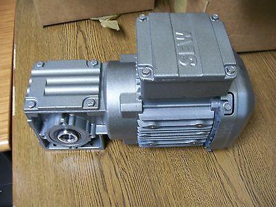 Sew Eurodrive Gearbox Wa20 Drs71s4dh