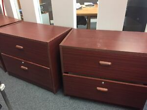 Filing cabinets for sale (4)