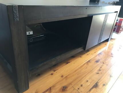 Dining Table Coffee Table TV unit