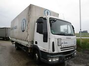 Iveco ML75E16, Blatt+Blatt+ EURO4, GERMAN