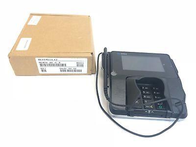 Verifone Mx900 Series Credit Card Terminal