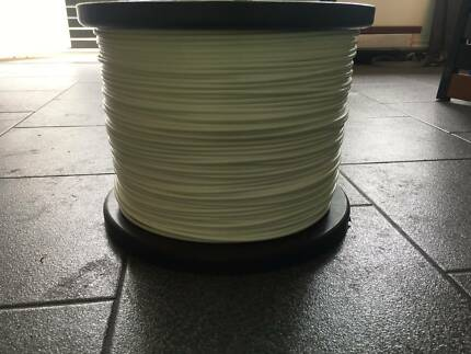 Best Quality Nylon Horse Sighter Wire