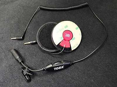 Tork Xpros considered by many to be the best
