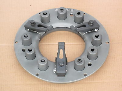 Clutch Pressure Plate For Allis Chalmers D17