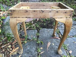 piano stool Newport Pittwater Area Preview