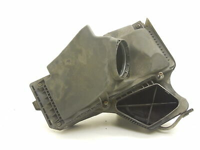 7L6129601Q AUDI Q7 4L S-LINE 3.0 TDI AIR FILTER AIRBOX HOUSING
