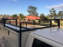 Handyman with welding flare + insured and qualified Brisbane City Brisbane North West Preview