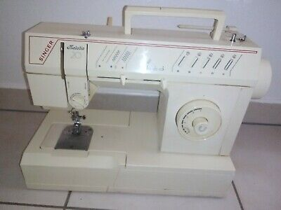 Sewing Machines Singer for sale in Nigeria | 34 second ...