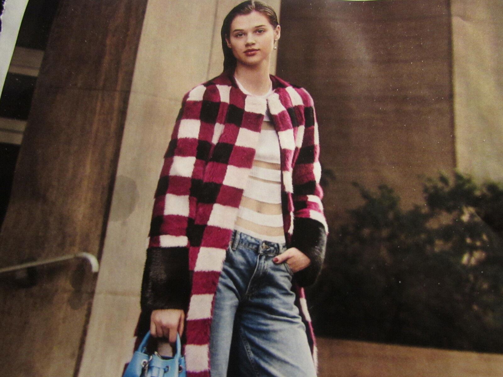 levis jeans 4u