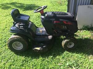 Ride On Mower MTD 14.5 bridge and stratton motor Baranduda Wodonga Area Preview