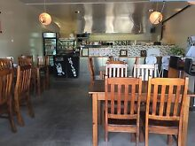Japanese restaurant For sale Yorkeys Knob Cairns City Preview