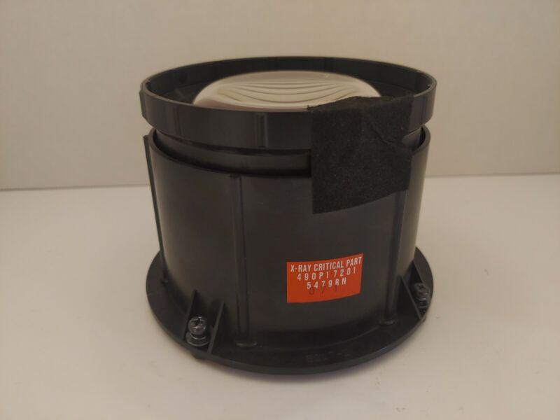 Mitsubishi Projector Lens 490P17201 5479RN