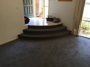 carpet supplied and installed Montrose Yarra Ranges Preview