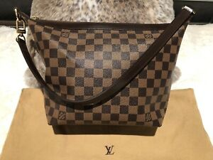 2d593ccb8e1a Authentic Louis Vuitton Illovo MM
