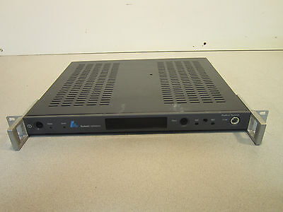 Harmonic Lightwaves Headend Receiver Hlr3800rm As 2