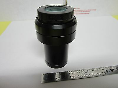 Optical Zeiss Pro Axiovert Eyepiece Microscope Optics Bing5-h-8