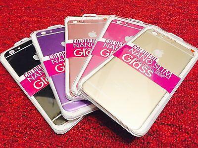 Full Protection Aluminum Case,iPhone 6 Plus, 6S Plus