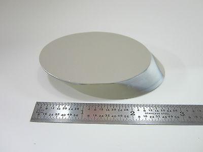 Professional Optical Mirror Newport Laser Optics Coated New