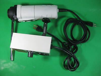 Usado, Polytron Homogenizer with Controller -- PT 10/35 -- Used segunda mano  Embacar hacia Argentina