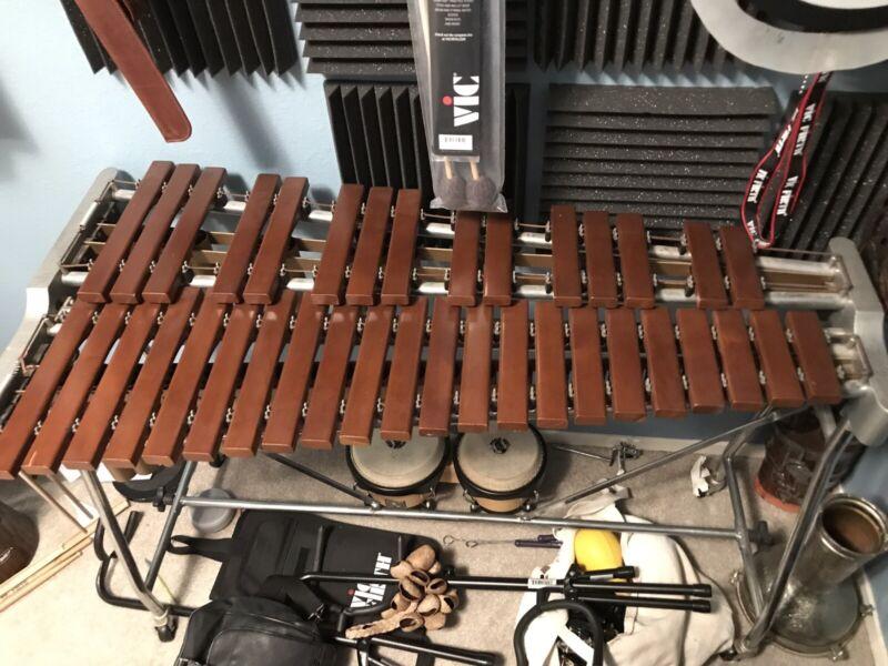 Saito Xylophone
