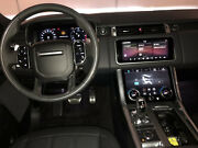 Land Rover SPORT TDV6 HSE DYNAMIC*NEUES MODEL*2018*PANORAMA
