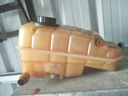 Coolant tank Port Kennedy Rockingham Area Preview