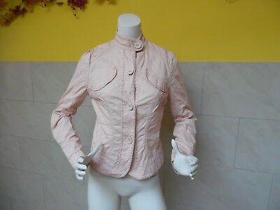 ESSENTIEL ANTWERP jolie veste taille 36