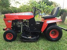 Ride on mower Caboolture Area Preview