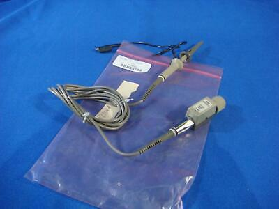 Tektronix P6105A 100 MHz Voltage Probe