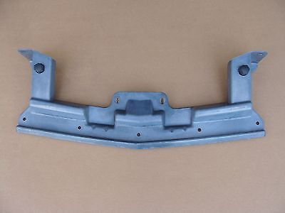 98-02 Camaro Z28 SS Front Bumper Support Bracket Header Panel for sale  Cape Coral