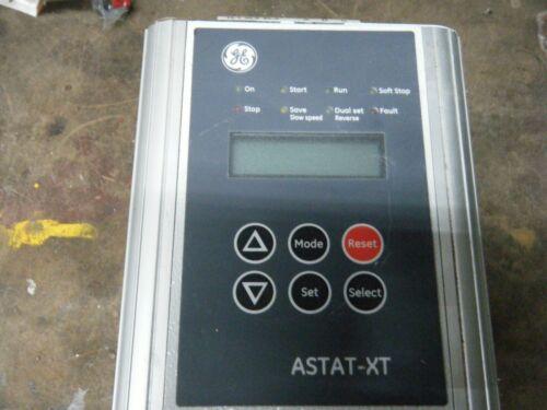 ASTAT-XT QT20072U11MS