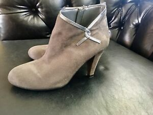 NEW SHOES BOOTS HEELS