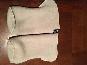 Stonz boot liners.    Small