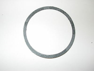 Bell Gossett Flange Gasket 118866 Series 100 Also Fits Armstrong S25 S25ab