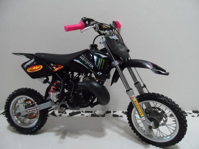 Motorbike 2 Game Motorbike 2 Stroke Honda