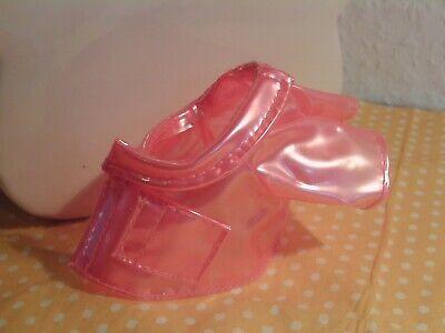 My little Pony G3 Zubehör - Regenmantel von - My Little Pony Outfit