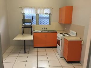 Perfect Fully Furnished Studio Unit Mackay Mackay City Preview