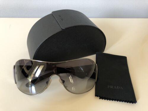 Sonnenbrille Damen Prada