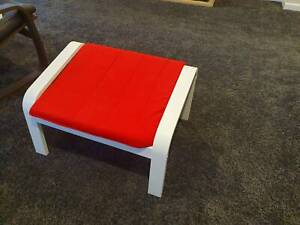 Footstool IKEA - POANG