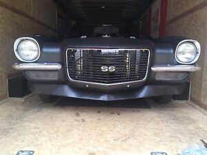 Drag Car | Great Selection of Classic, Retro, Drag and Muscle Cars