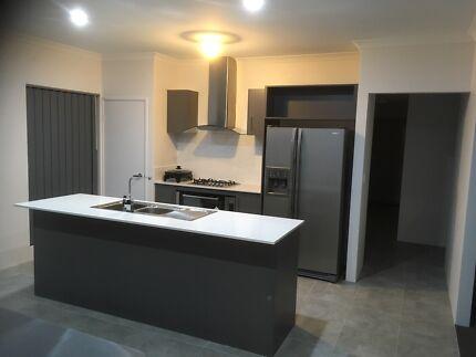 Single Room to Rent Margaret River