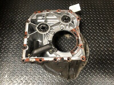 32552-u2170-71 Transmission Housing 32552u217071 Toyota 7fdu30 Ref3201-25