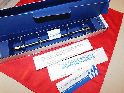 Ymc-pack Ods-am 250 X 4.6mm S-5um 120a Hplc Column Am12s05-2546wt
