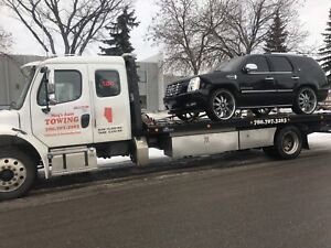 Cash for Junk Cars, PAID ON THE SPOT CALL(780)707-3263