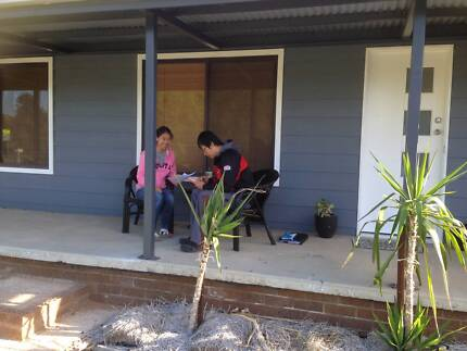 2 Houses fully furnished, return $550/week, EASY RENTAL SYSTEM Coleambally Murrumbidgee Area Preview