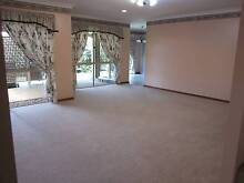 LARGE 4 BEDROOM  HOME IN PRIME LOCATION Bracken Ridge Brisbane North East Preview