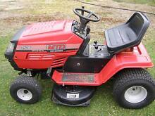 MTD RIDE ON MOWER Sandford Clarence Area Preview