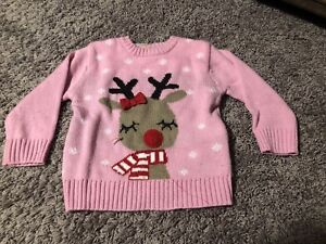 Barstool Sports Ugly Sweater Holiday Hokies Tis The Season Of The