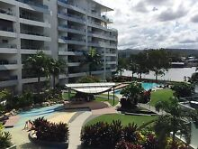 Resort style living, 2bed, 2bath, 1car. $100 off per week. West End Brisbane South West Preview