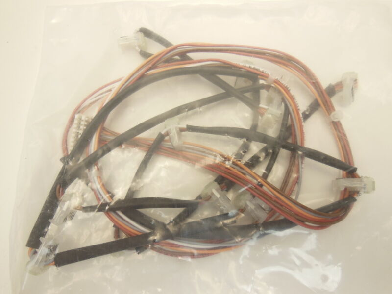Rational cable control ssr 87.01.225
